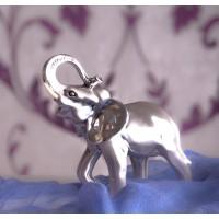 Статуэтка Astra Argenti Индийский слон
