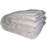 Одеяло Pavia нанофайбер 400680
