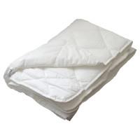 Одеяло Pavia детское 400617
