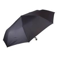 Зонт мужской складной Zest Z13950