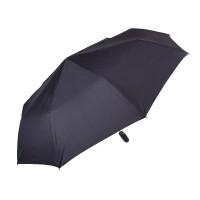 Зонт мужской складной Zest Z13850