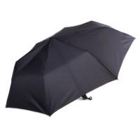 Зонт мужской складной Zest автомобильный с фонариком Z139870