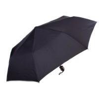 Зонт мужской складной Zest Z13890