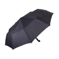 Зонт мужской складной Zest Z13960