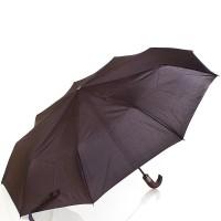 Зонт мужской складной Zest Z13940