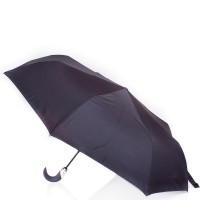 Зонт мужской складной Zest Z13720
