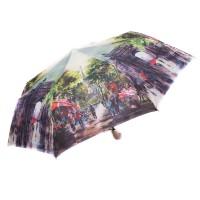 Зонт складной Zest Z23945-23