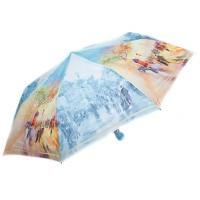 Зонт складной Zest Z23945-19