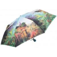 Зонт складной Zest Z23945-17