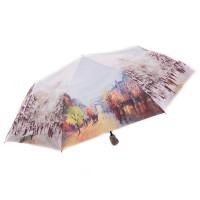 Зонт складной Zest Z23945-11