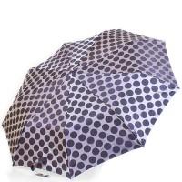 Большой складной зонт Z23993-3