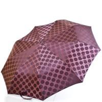 Большой складной зонт Zest Z23993-1