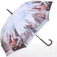 Зонт-трость Zest Z21625-9
