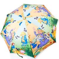 Детский зонт-трость Zest Z21665-2