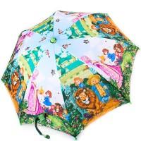 Детский зонт-трость Zest Z21665-5