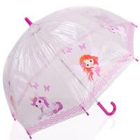 Детский зонт-трость Zest Z51510-16