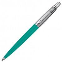 Шариковая ручка Parker Jotter 60 Years Laque Grey-Green 77 532JG