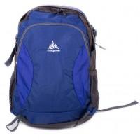 Рюкзак Onepolar W1798-blue