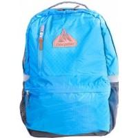 Рюкзак с отделением для ноутбука Onepolar W1766-blue