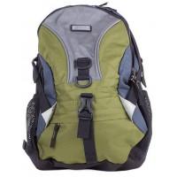 Рюкзак Onepolar W1309-green