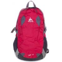 Рюкзак Onepolar W1755-red
