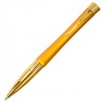 Шариковая ручка Parker Urban Premium Mandarin Yellow 21 232Y