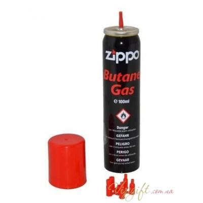 Газ Zippo 100 мл
