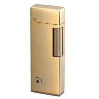 Зажигалка трубочная Sarome 350901