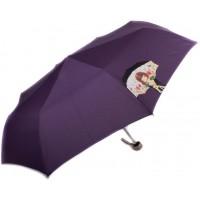 Компактный складной зонт Airton Z3512-3