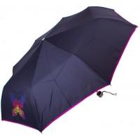 Компактный складной зонт Airton Z3512-19