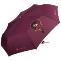 Компактный складной зонт Airton Z3512-10