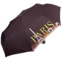 Компактный складной зонт Airton Z3512-4