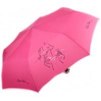 Компактный складной зонт Airton Z3512-8