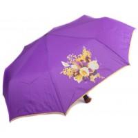 Женский складной зонт Airton Z3651-10