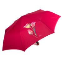 Женский складной зонт Airton Z3651-6