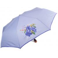 Женский складной зонт Airton Z3651-1