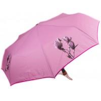 Женский складной зонт Airton Z3651-3