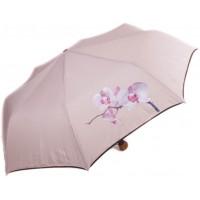 Женский складной зонт Airton Z3651-2