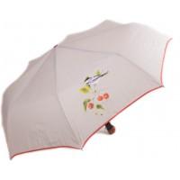 Женский складной зонт Airton Z3651-9