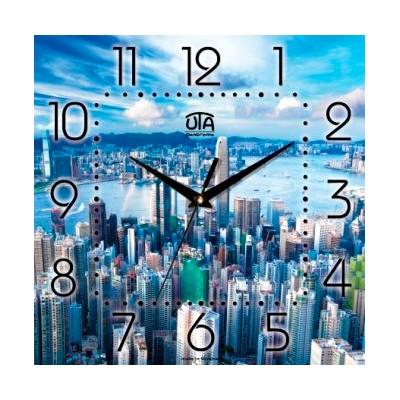 Часы настенные UTA Т-011