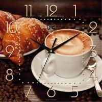 Часы настенные UTA K-018