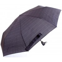 Зонт мужской Doppler DOP7441467-3