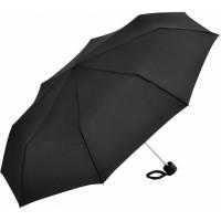 Зонт мужской складной компактный Fare FARE5008-black