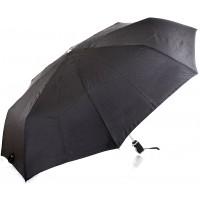 Зонт мужской складной Fare FARE5605-black
