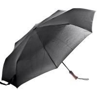 Зонт мужской складной Fare FARE5663-black