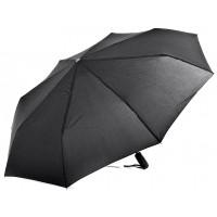 Зонт мужской складной Fare FARE5691-black