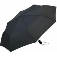 Зонт мужской складной Fare FARE5460-black