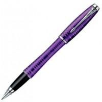 Перьевая ручка Parker Urban Premium Amethyst Pearl 21 212AP