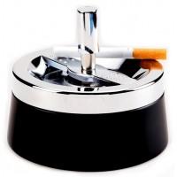 Пепельница 0211301