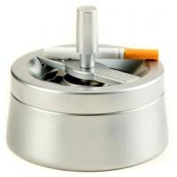 Пепельница 0211302